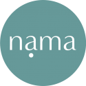 Nama-Circle.png